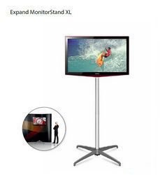 Брошюра EXPAND MonitorStand XL