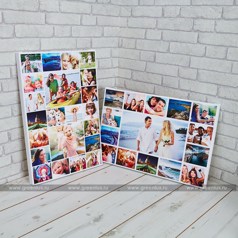 гарантией плакат для фотографий замужества