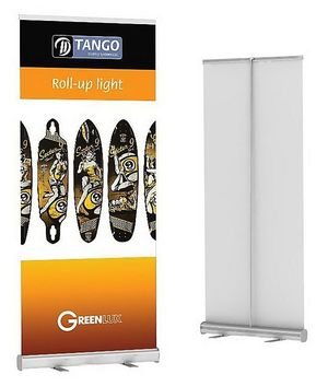 TANGO roll-up Light