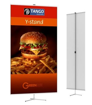 TANGO Y-Stand