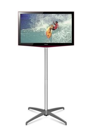 EXPAND MonitorStand XL стойка для телевизора